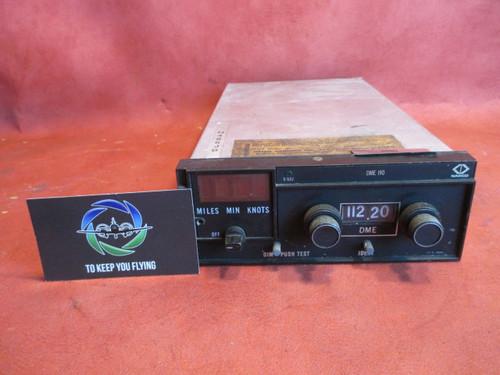 Narco DME 190 28V