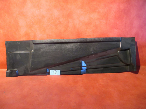 Grumman AA-5A, AA-5B RH Center Console Side Panel PN 5102344-32 (EMAIL OR CALL TO BUY)