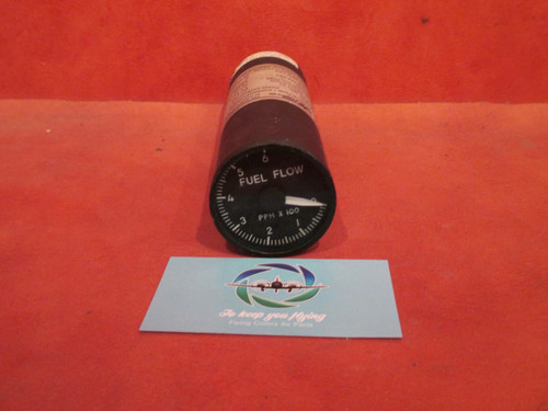 Flexonics Indicator Conditioner Unit 28V PN 90-380037-1, PC900-6A0600PH-8*2