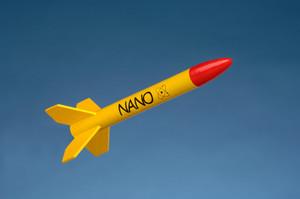Nano Bulk Pack - Starlight 3004