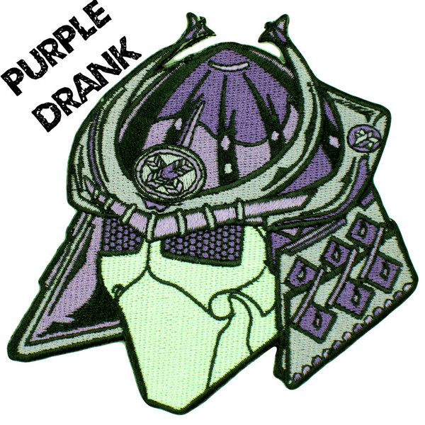 Purple Drank