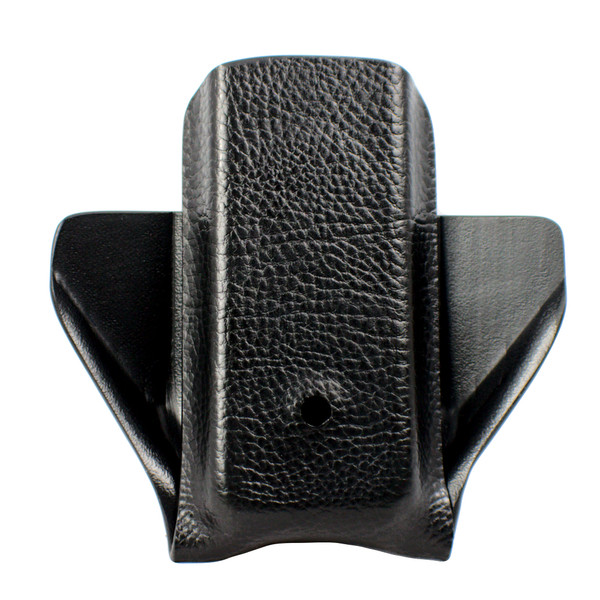 Pocket Mag Carrier - Single Stack - Black Raptor - Back