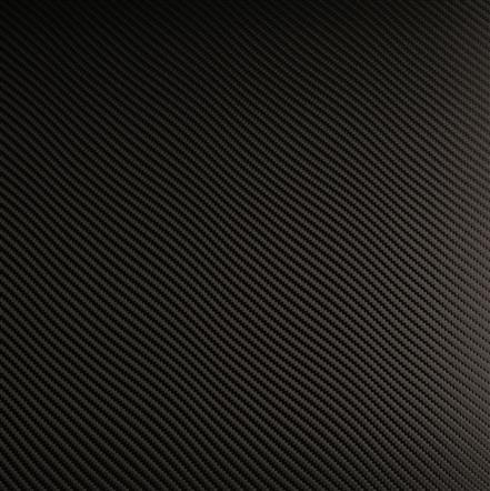 Black Carbon Fiber Kydex Color