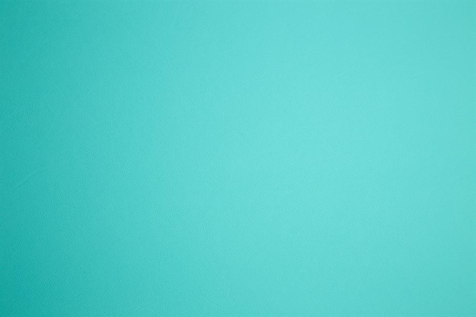 Tiffany Blue Kydex Color
