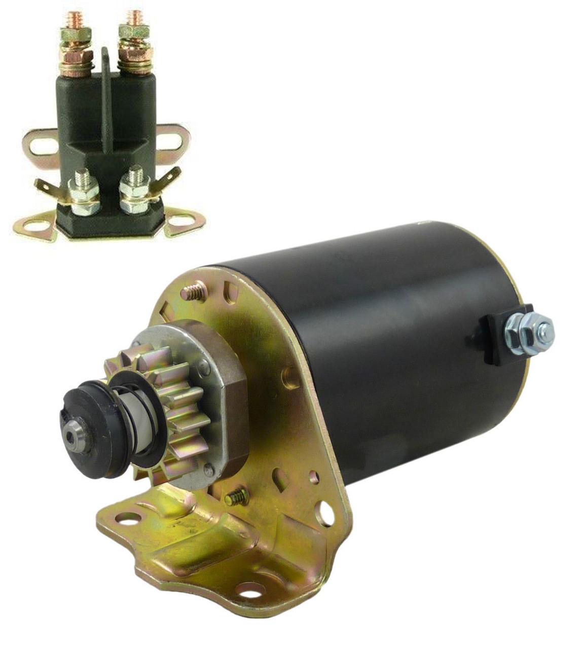 2082 Cub Cadet Wiring Harness. . Wiring Diagram Range Diagram Electrical Wiring Kenmore on