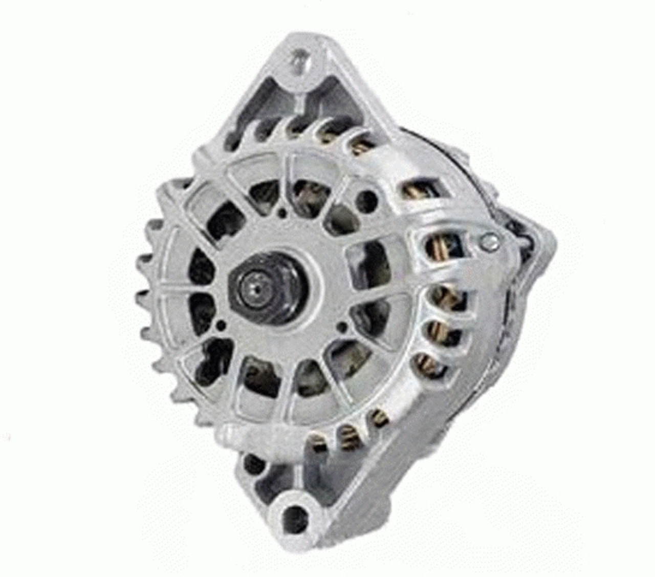Alternator Fits Ford Taurus 3 0l Mercury Sable 3 0l Ohv