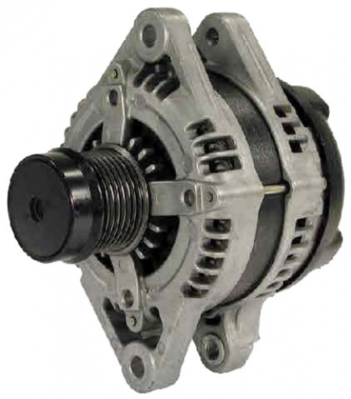 Alternator Fits Lexus GS300 3.0L, GS350 3.5L, IS250 2.5L