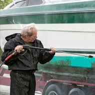 Watercraft Maintenance Tips