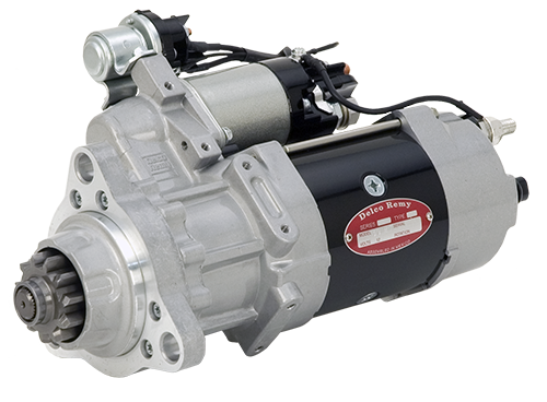 http://thestarterstore.com/images/Delco/39MT-rotatable-flange.png