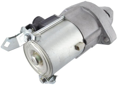 New Starter Honda Civic 2006 2007 2008 31200-RNA-A51 on lexus ls400 starter, buick rendezvous starter, toyota supra starter, nissan hardbody starter, scion xa starter, mitsubishi evo 8 starter, honda cr-v starter, 2006 civic starter, del sol starter, chevy hhr starter, ford e350 starter, 1999 jeep starter, honda passport starter, 2003 civic starter, 92 civic starter, 98 honda starter, honda accord starter, chevy s-10 starter, 94 civic starter, mitsubishi eclipse starter,