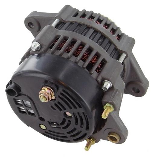 New Alternator Mercruiser 19020600  862030  862030