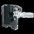 Harken System A CB HL Batten Car w/12mm Stud