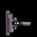 Harken System A Long CB HL Batten Car w/12mm Stud