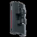 Harken System A CB HL Reef Car w/6mm Pin