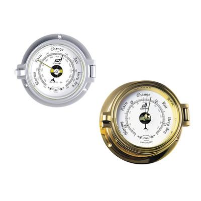 "Plastimo 3"" Barometer Porthole"