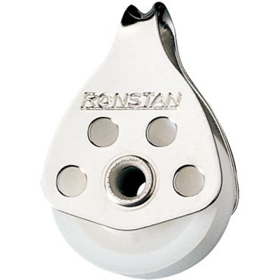 Ronstan Series 29 Block Loop Top