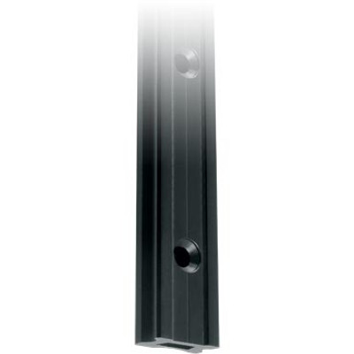 Series 42 Mast Track Gate