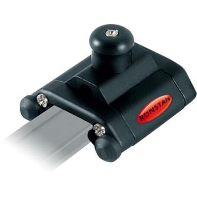 Ronstan Series 19 Adjustable Stop 57mm