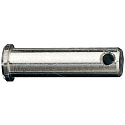 Ronstan Clevis Pin Stainless Steel