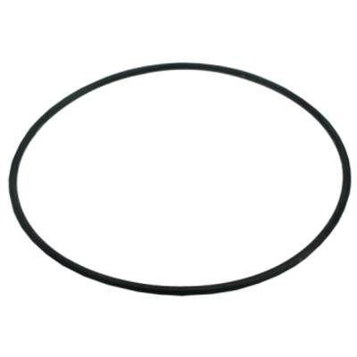 Ronstan O Ring for RF530