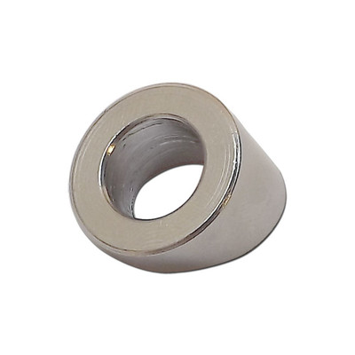 Ronstan Bevelled Washer, Angled Washer