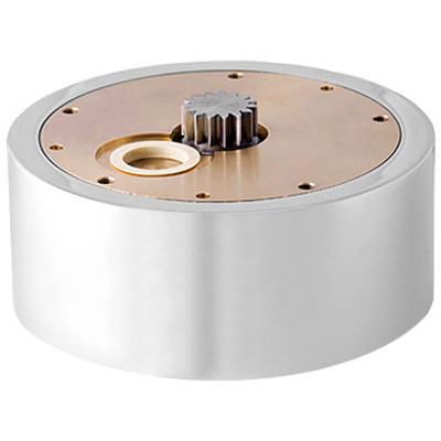 28ST Conversion Unit VAR Compact Above Deck 12V/24V, Full Stainless (RA2028215100/RA2028215200)