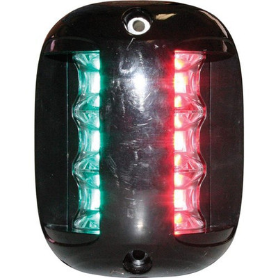 RWB NavLight LED 20M Bi-Colour