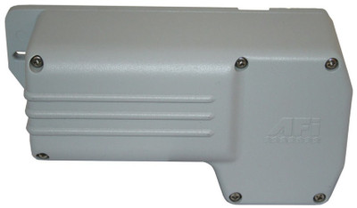 RWB AFI 1.5 Heavy Duty Waterproof Wiper Motors