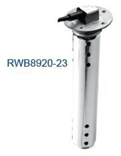 RWB Waste Tank Sensors/Senders suits 240-33 Ohm impedance