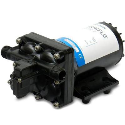 RWB Shurflo Blaster II 3.5GPM Washdown Pump 12v/24v
