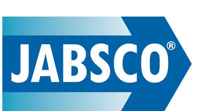 RWB Jabsco Spare Parts & Service Kits for Manual Toilets