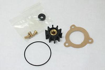 RWB Jabsco Service Kit Nitrile for Junior Puppy Pumps