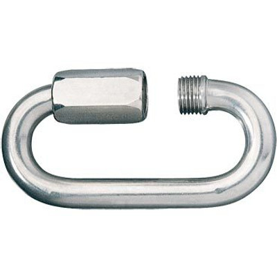 Ronstan Quick Links 4-10mm