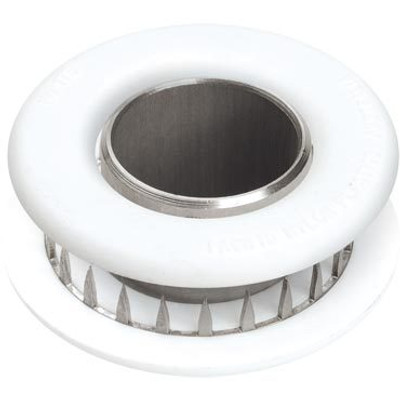 Ronstan Code O 16mm Clew Rings/Liners