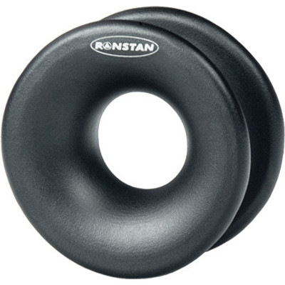Ronstan Low Friction Rings