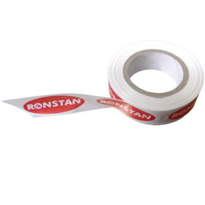 Ronstan Splicing Tape