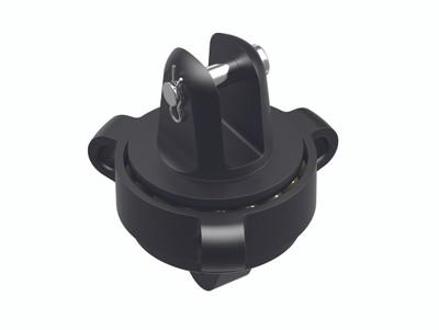 Ronstan Series 280 Top-Down Furler & Adapter (Keelboat Continuous Line Furler) (RS228060)