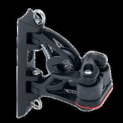 Harken 29mm Carbo Pivot Lead W/Carbo Cam