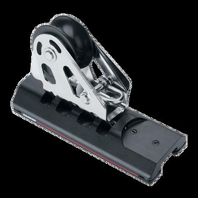 Harken 32mm BB CB 4500 Outhaul Car