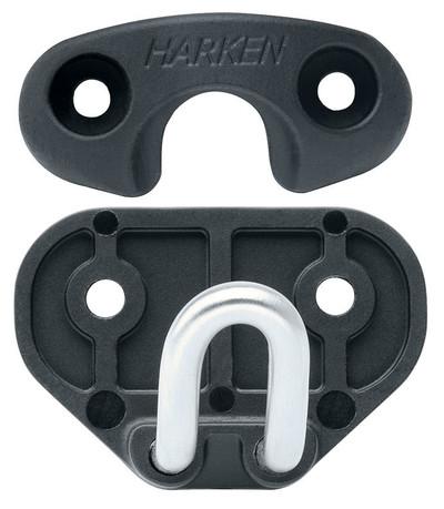 Fairlead Micro Rev Cam (HK495)