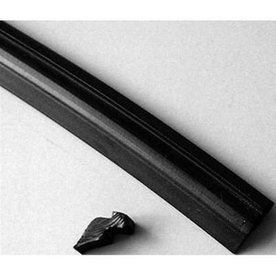 RWB Gebo Seal Rubber for Standard Portlights (SP815)
