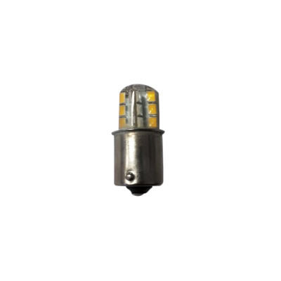 RWB Lalizas LED Bulb 12M for 360 lights (SP860)