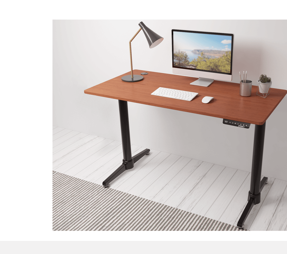 electric-desk-cherry-..png