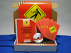Safety Training: Electrocution Hazards in Construction: Part II: Employer Responsibilities