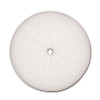 Replacement Filter for Drum Safety Clamps, Chemical Resistant