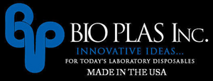 BioPlas