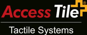 Access Tile
