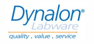 Dynalon