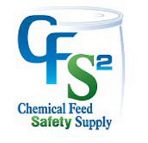 Chemical Feed Safety Supply