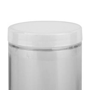 Shrink Bands, 110 x 25mm Tamper Resistant Security Wet Seal, case/1000